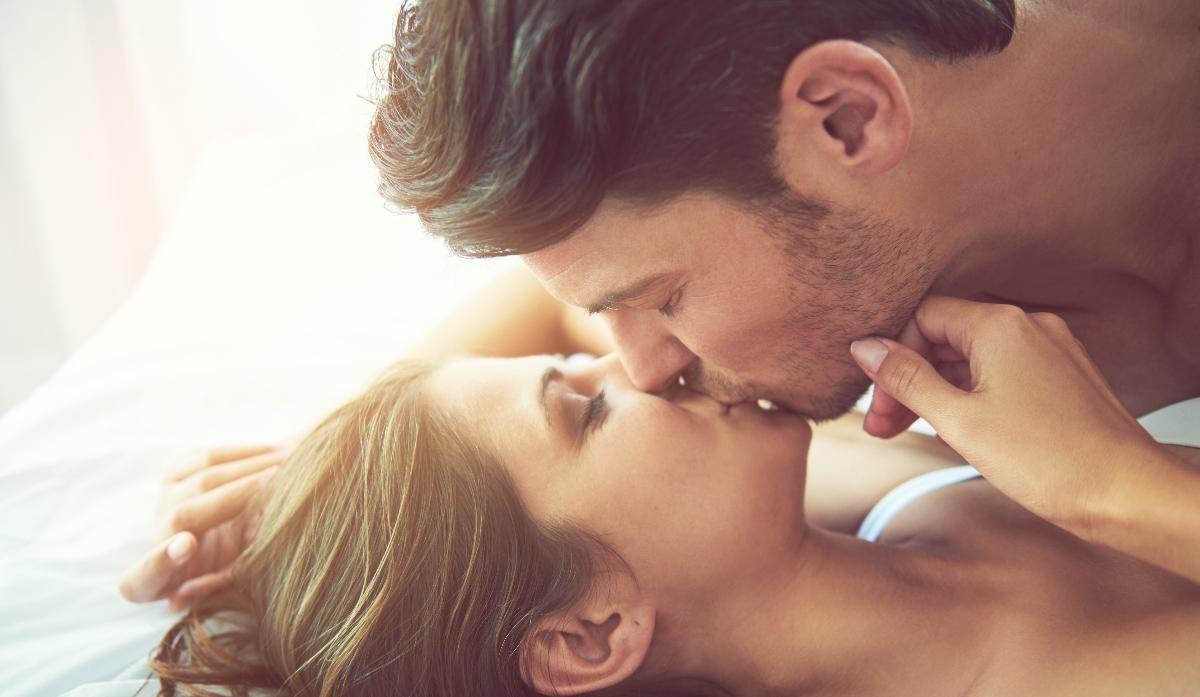 Conheça as doenças que podem ser transmitidas através do beijo