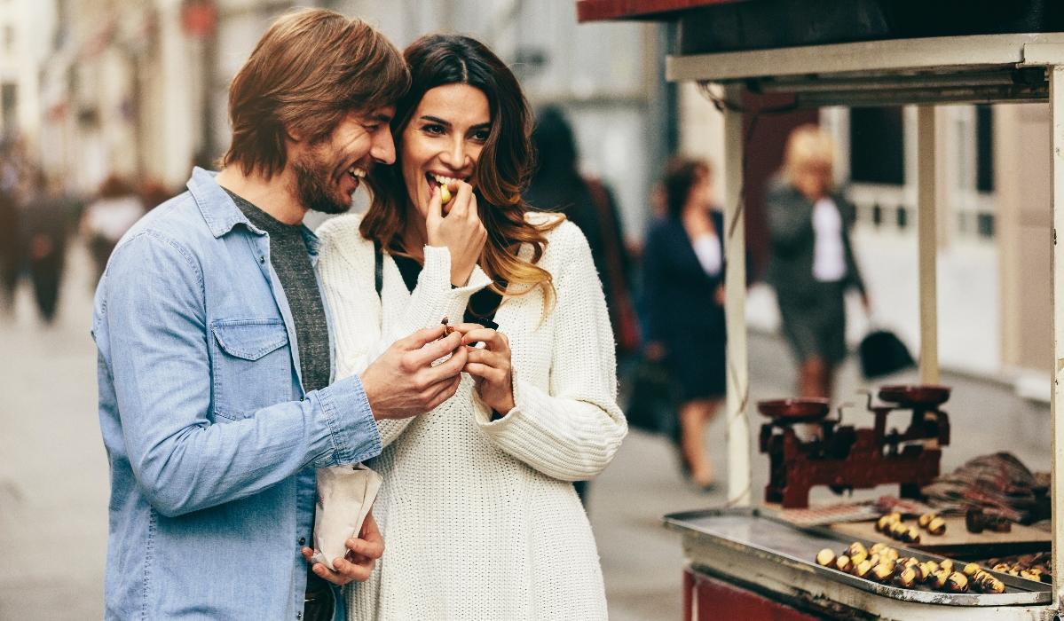 5 benefícios das castanhas que não pode ignorar