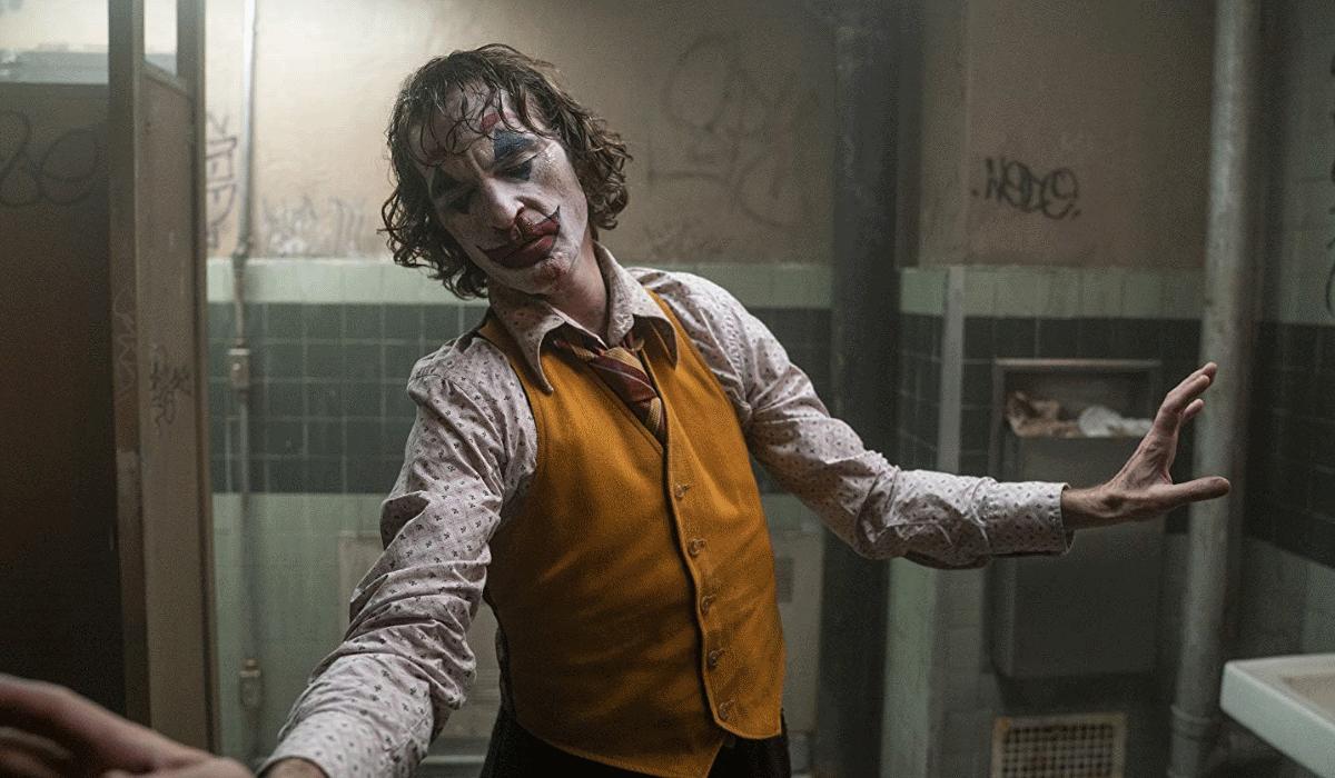 Joaquin Phoenix revela disponibilidade para fazer sequela de Joker