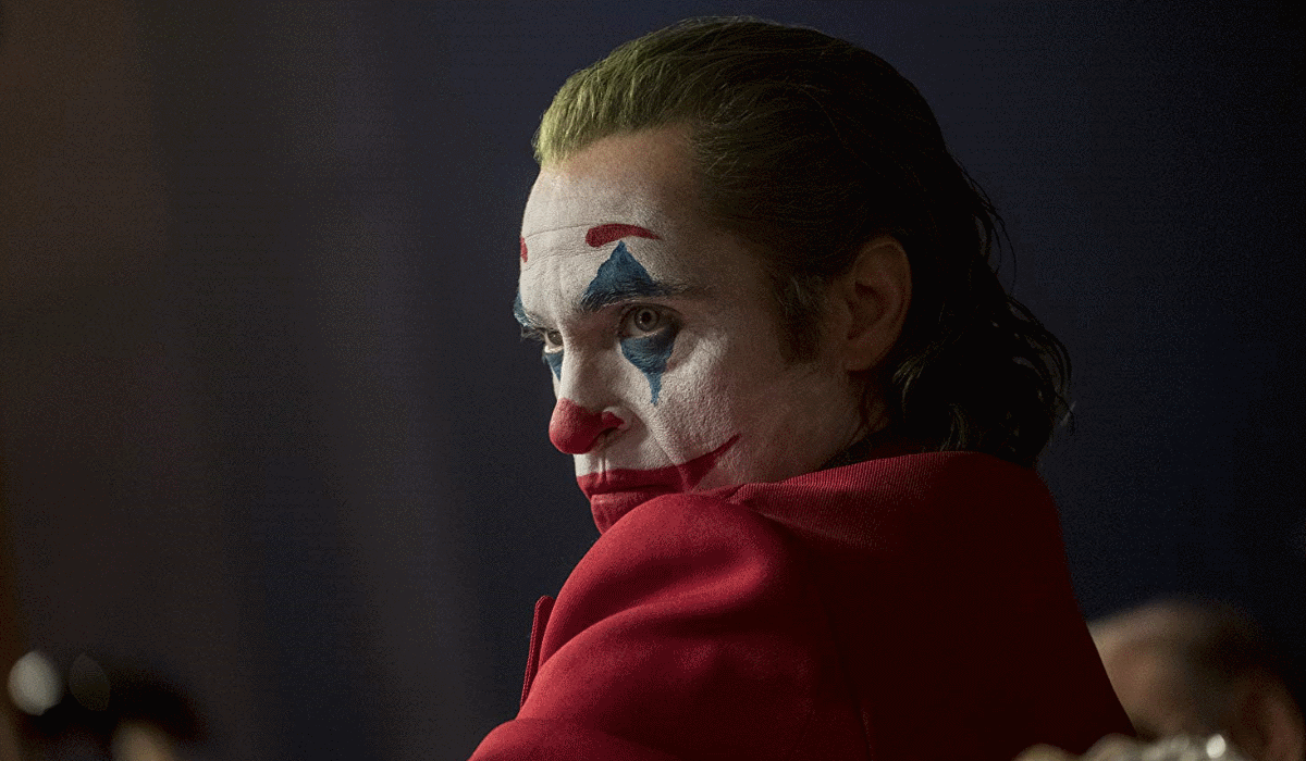 Sequela de Joker já está em andamento e as novidades não ficam por aqui