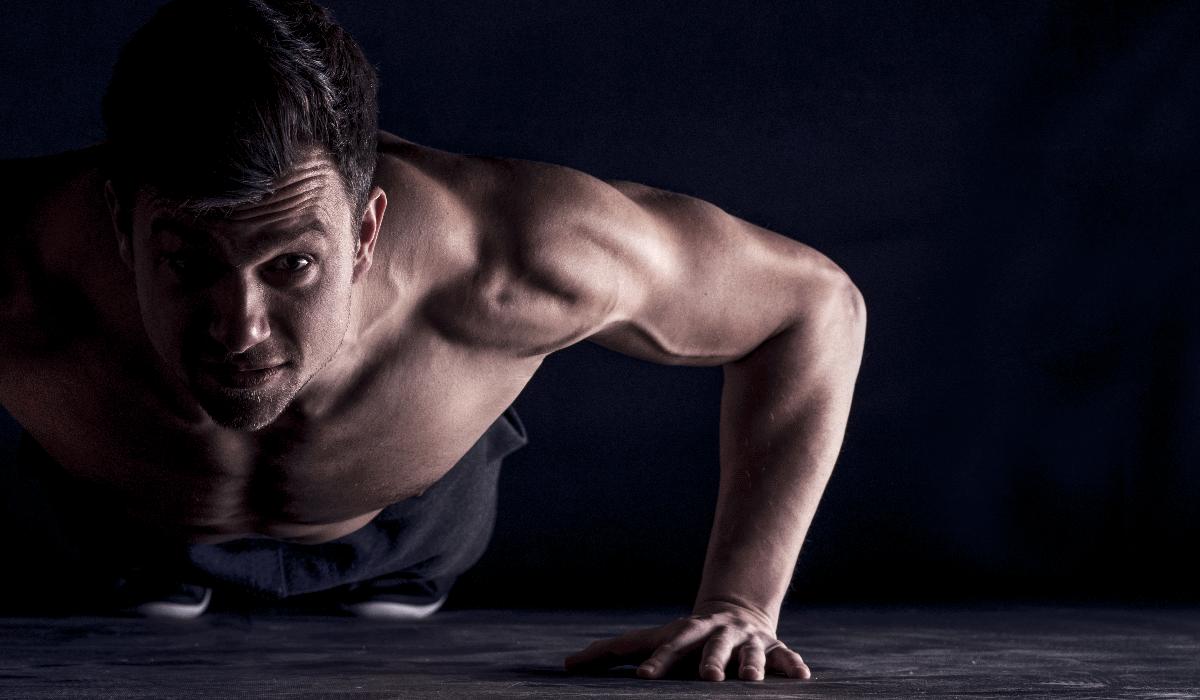 4 dicas para aumentar a testosterona de forma natural
