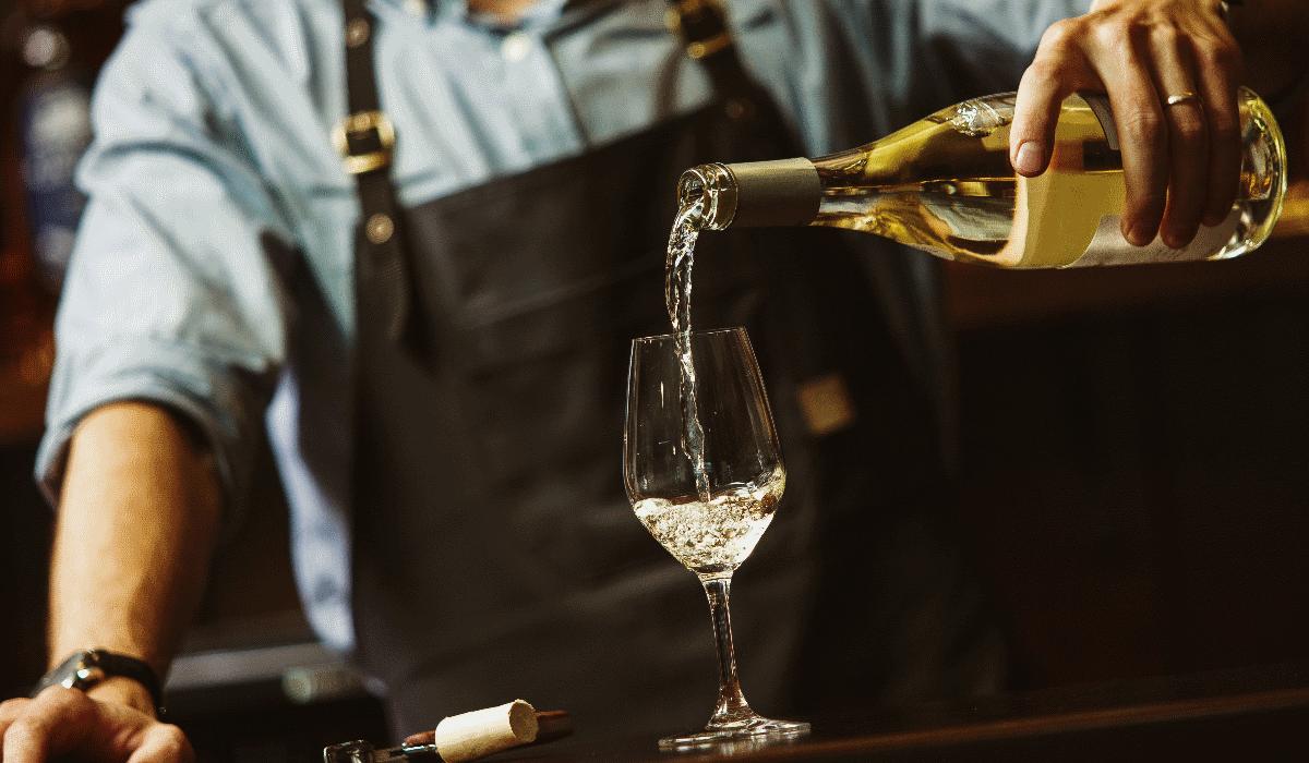 Melhor vinho do mundo custa apenas 18 euros