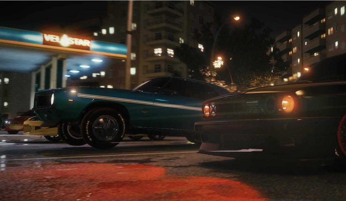 Saga Fast and Furious chega ao mundo virtual com jogo cheio de ação