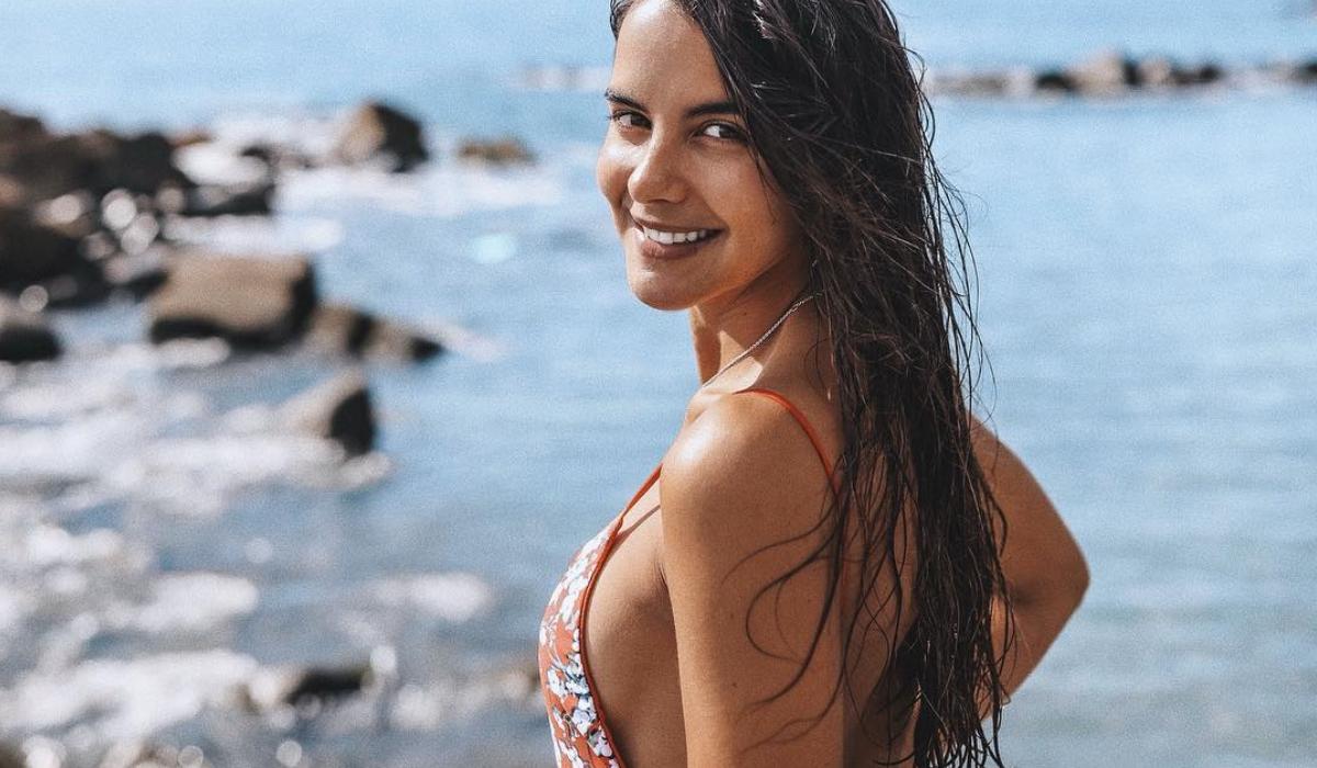 Sara Matos e as 3 paixões que resultaram numa única jura de amor