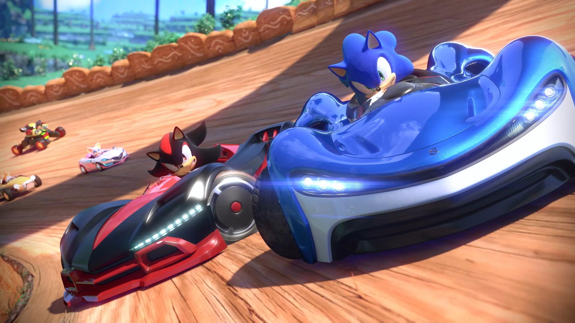 8 jogos lançados em 2019 para os amantes de corridas