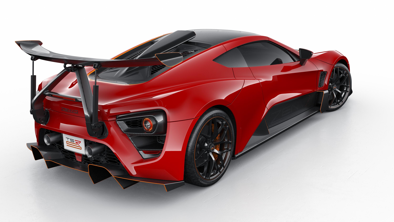 Forza Horizon 4 pode receber mais de 130 carros novos