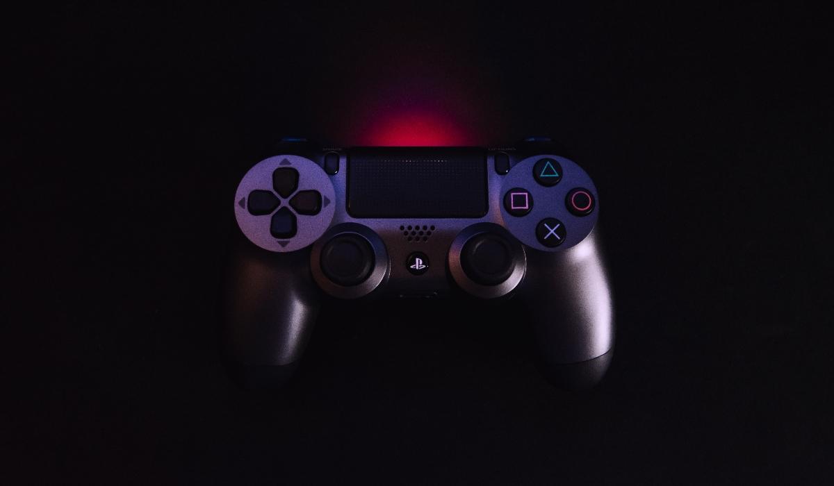 Comando da PlayStation 4 recebe novo acessório a pensar na PS5