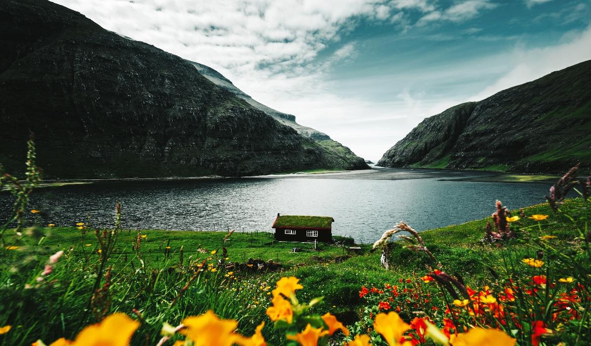 5 destinos românticos com poucos turistas para visitar na Europa