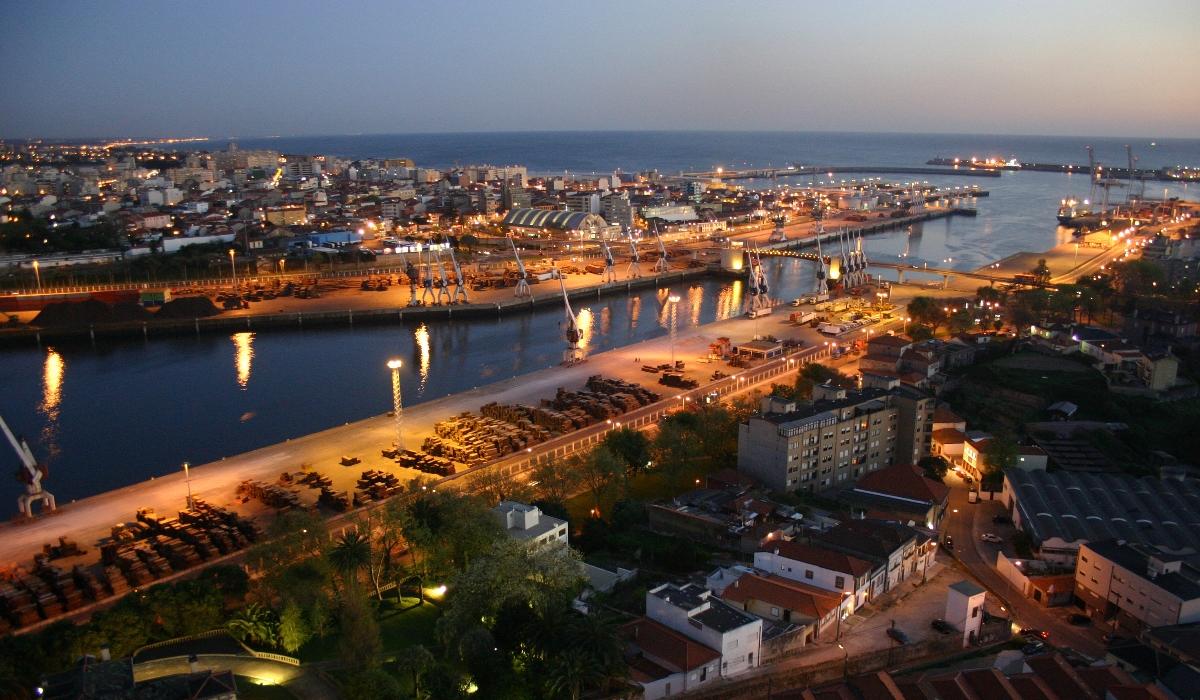"""Matosinhos, o destino mais """"cool"""" dos arredores do Porto"""