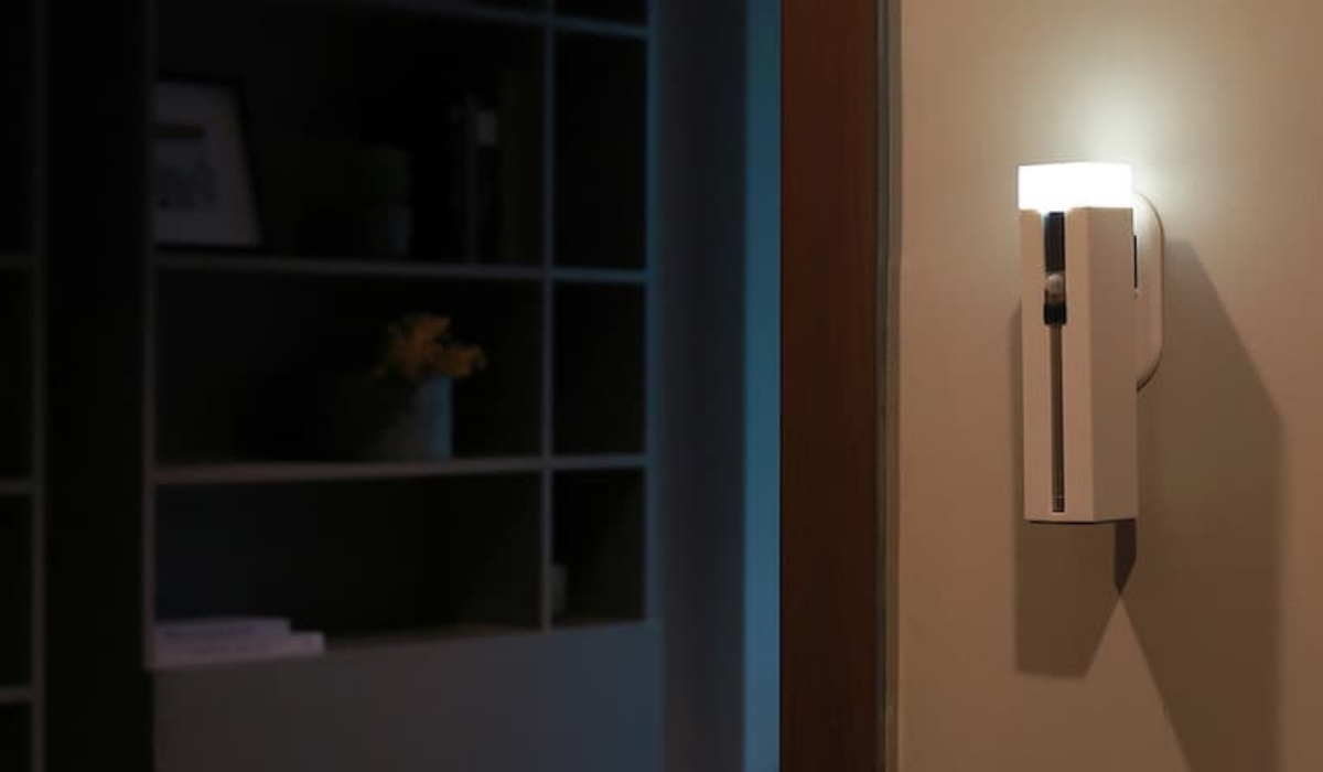 Novo produto da Xiaomi é uma lanterna, candeeiro e power bank
