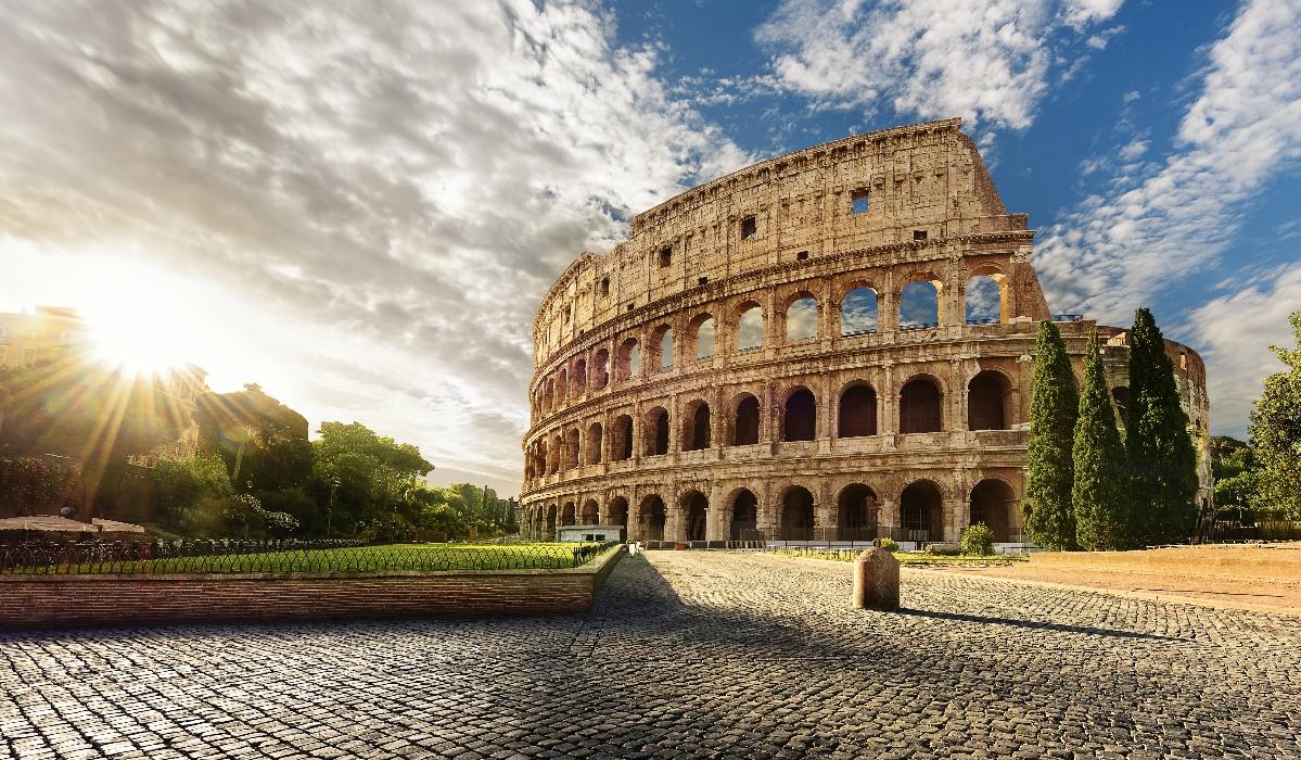 Estas foram as 10 atrações turísticas mais reservadas em 2019