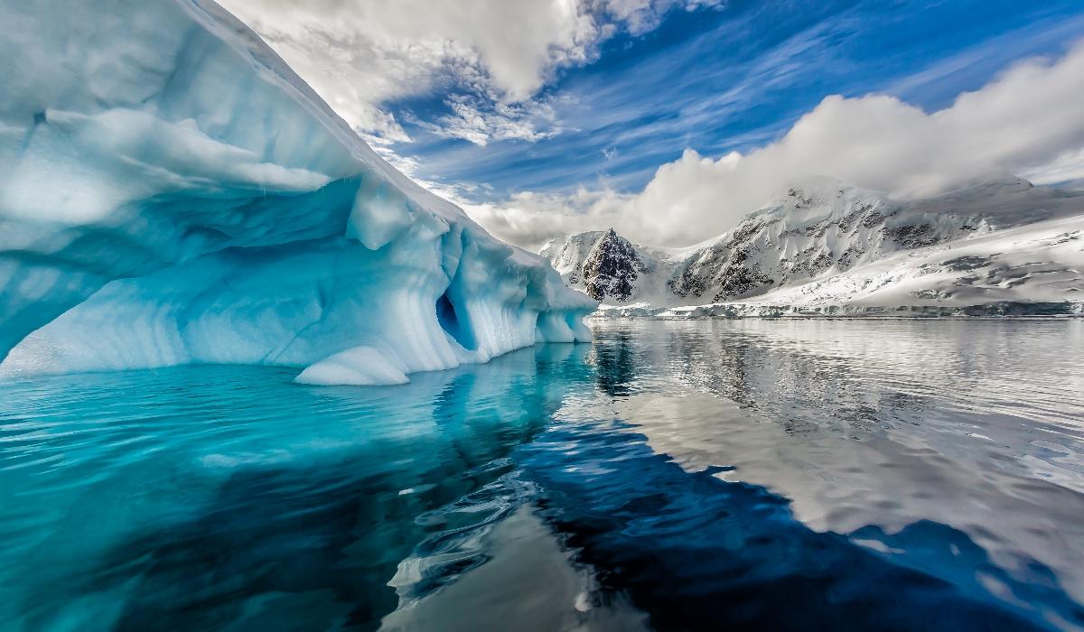 Como chegar à Antártida e as melhores atividades para fazer neste continente remoto
