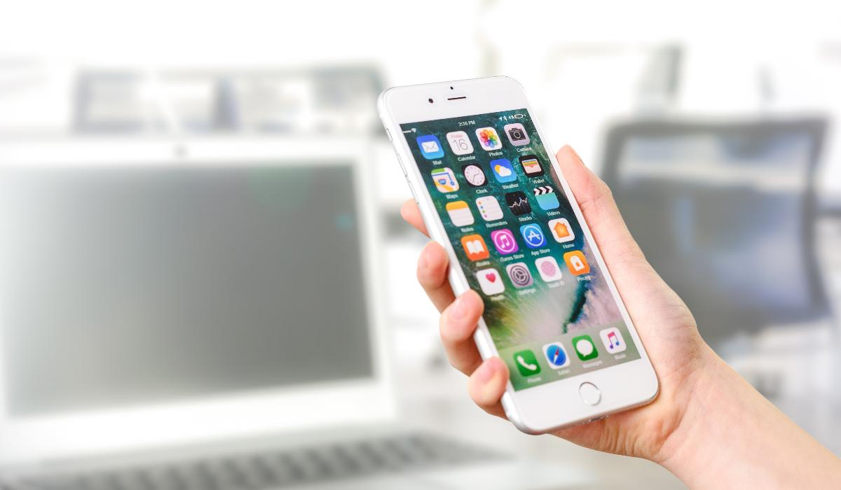 Apple poderá lançar 6 iPhones neste ano