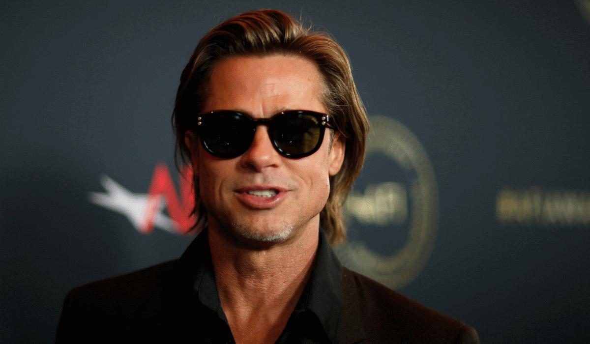 Brad Pitt revela ter recusado ser o protagonista de Matrix