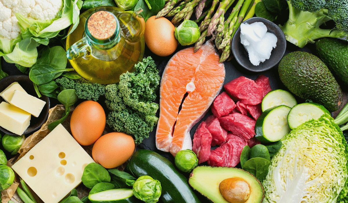 Cuidado com os 4 erros mais comuns relacionados com esta dieta