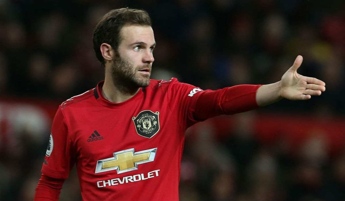 Outro milagre do Manchester United pode valer pequena fortuna