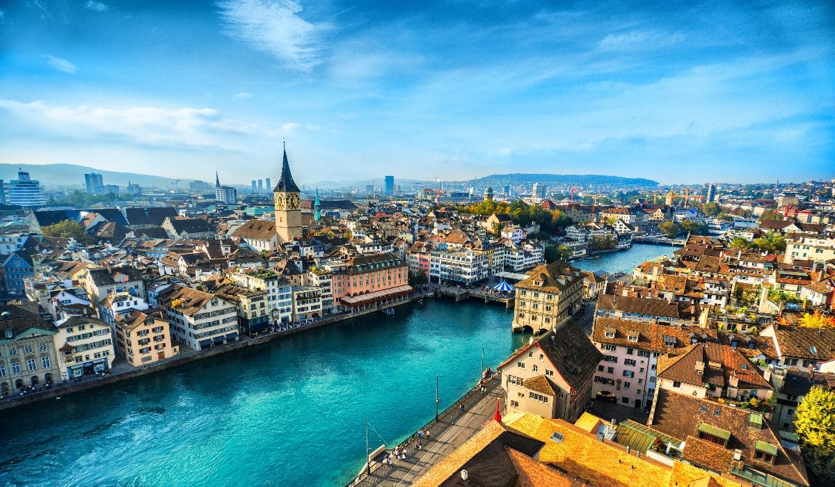 Descubra os 10 melhores países do mundo e qual a posição ocupada por Portugal