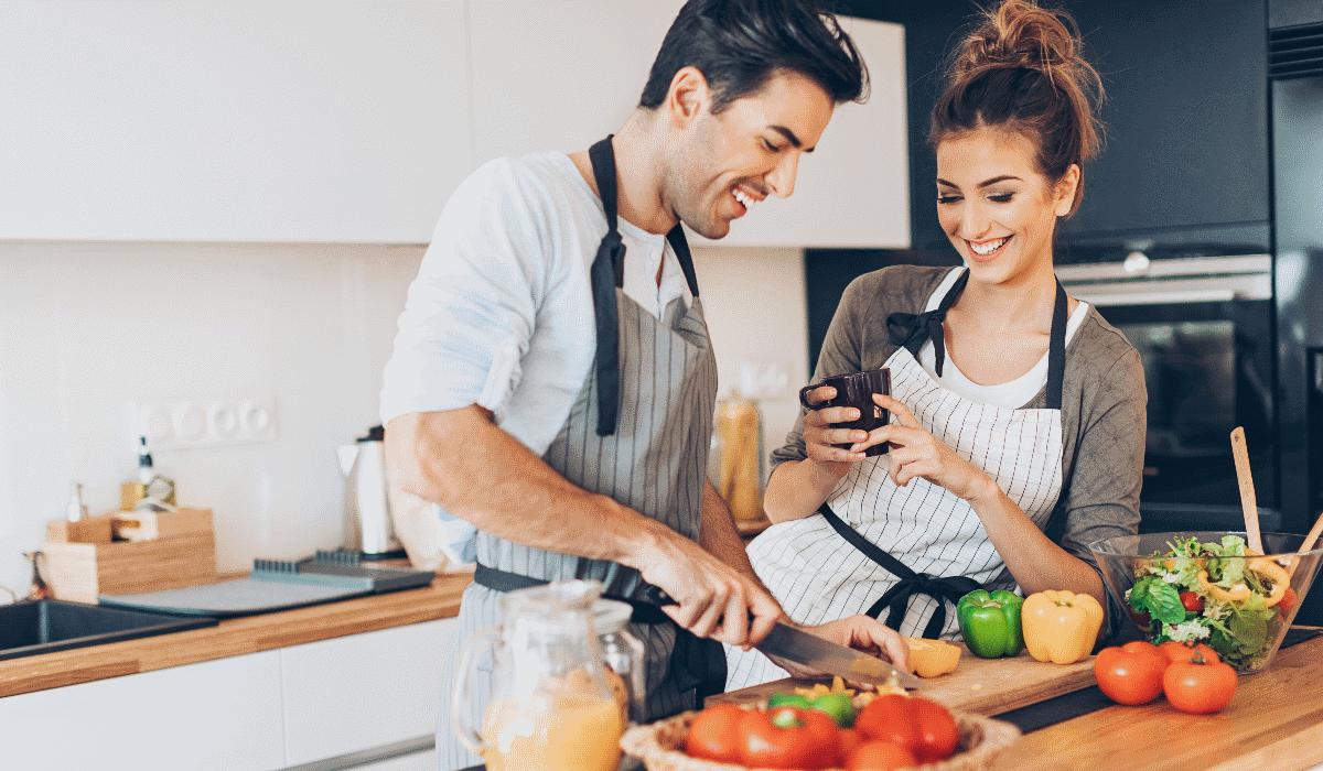 9 dicas simples para ter um 2020 mais saudável