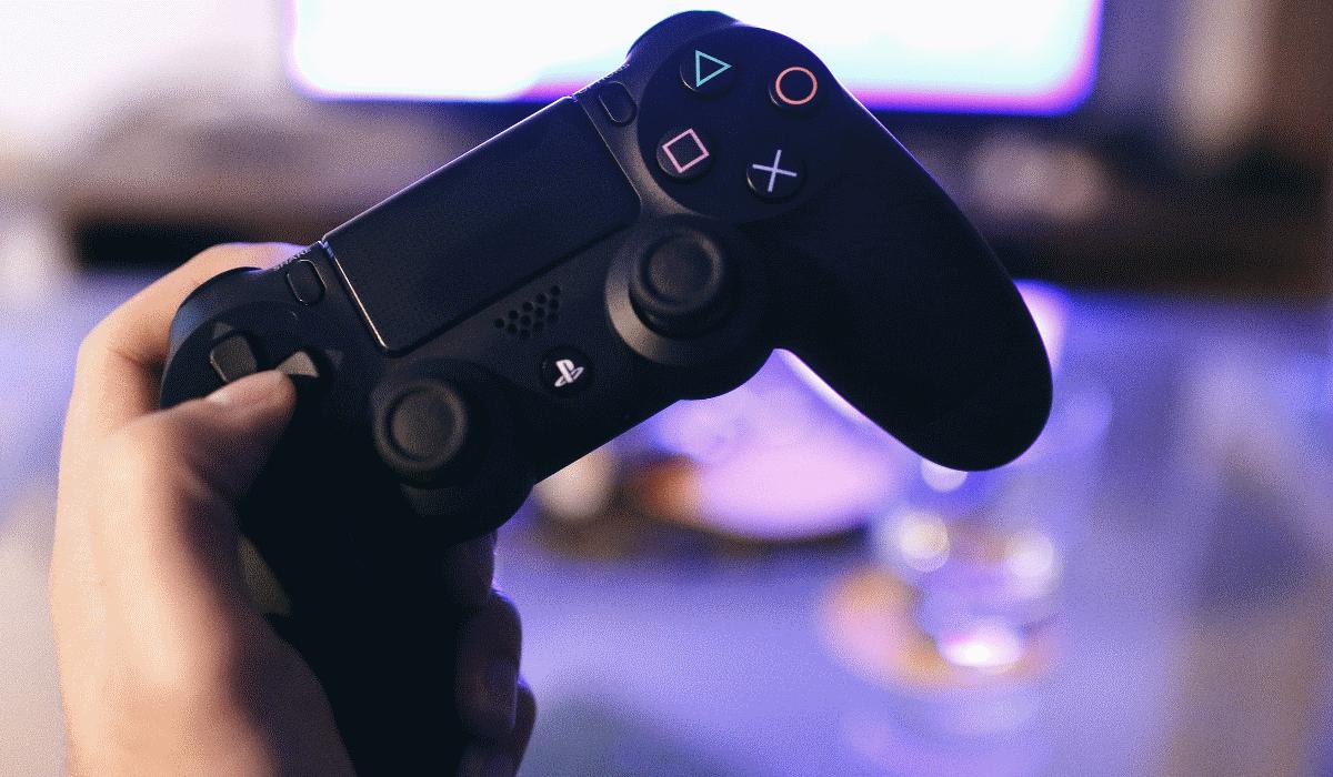 PlayStation Wrap-Up permite descobrir que tipo de jogador foi em 2019