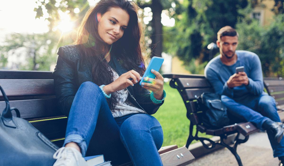 4 dicas essenciais para que tenha muito mais sucesso no Tinder