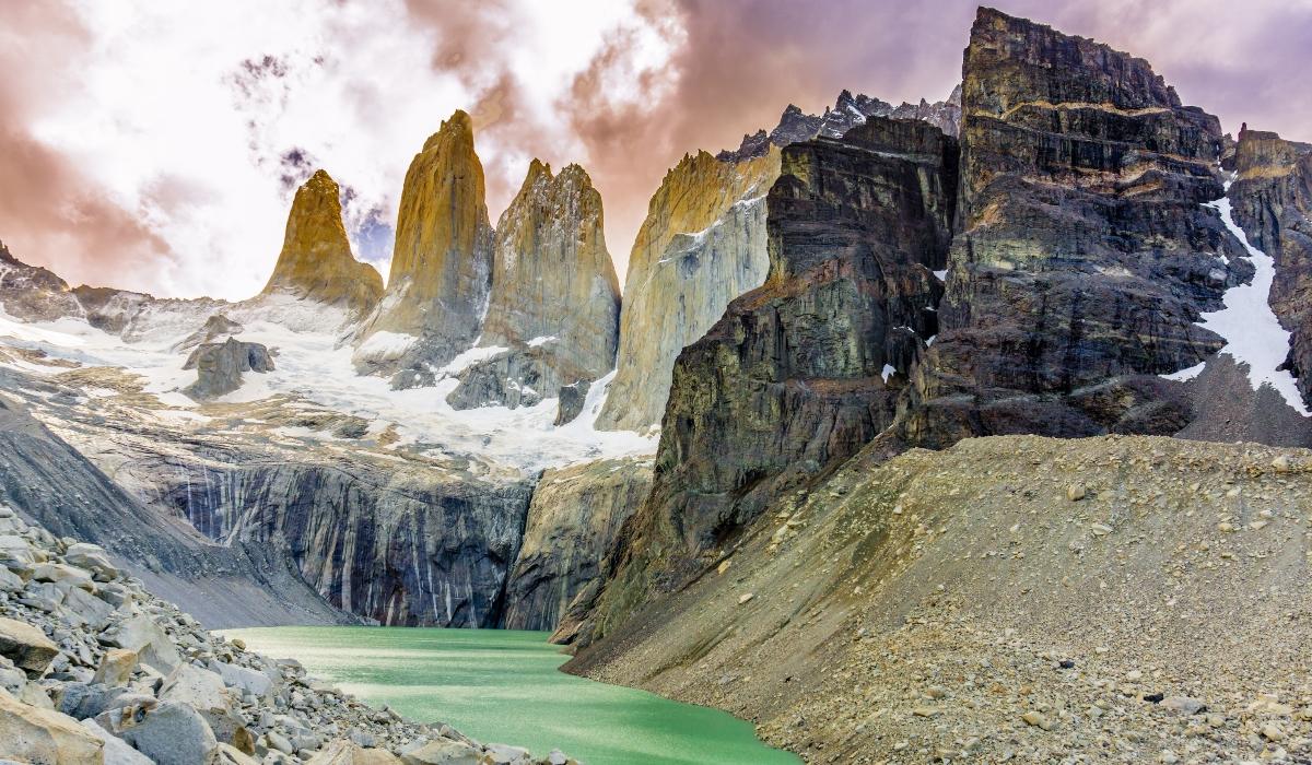 Estas são 5 das melhores rotas de trekking espalhadas pelo mundo