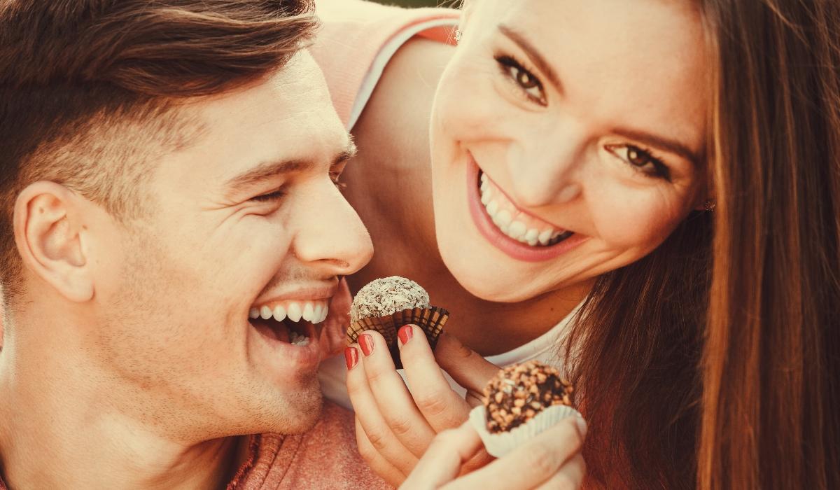 5 truques fáceis e práticos para acabar com o vício dos doces