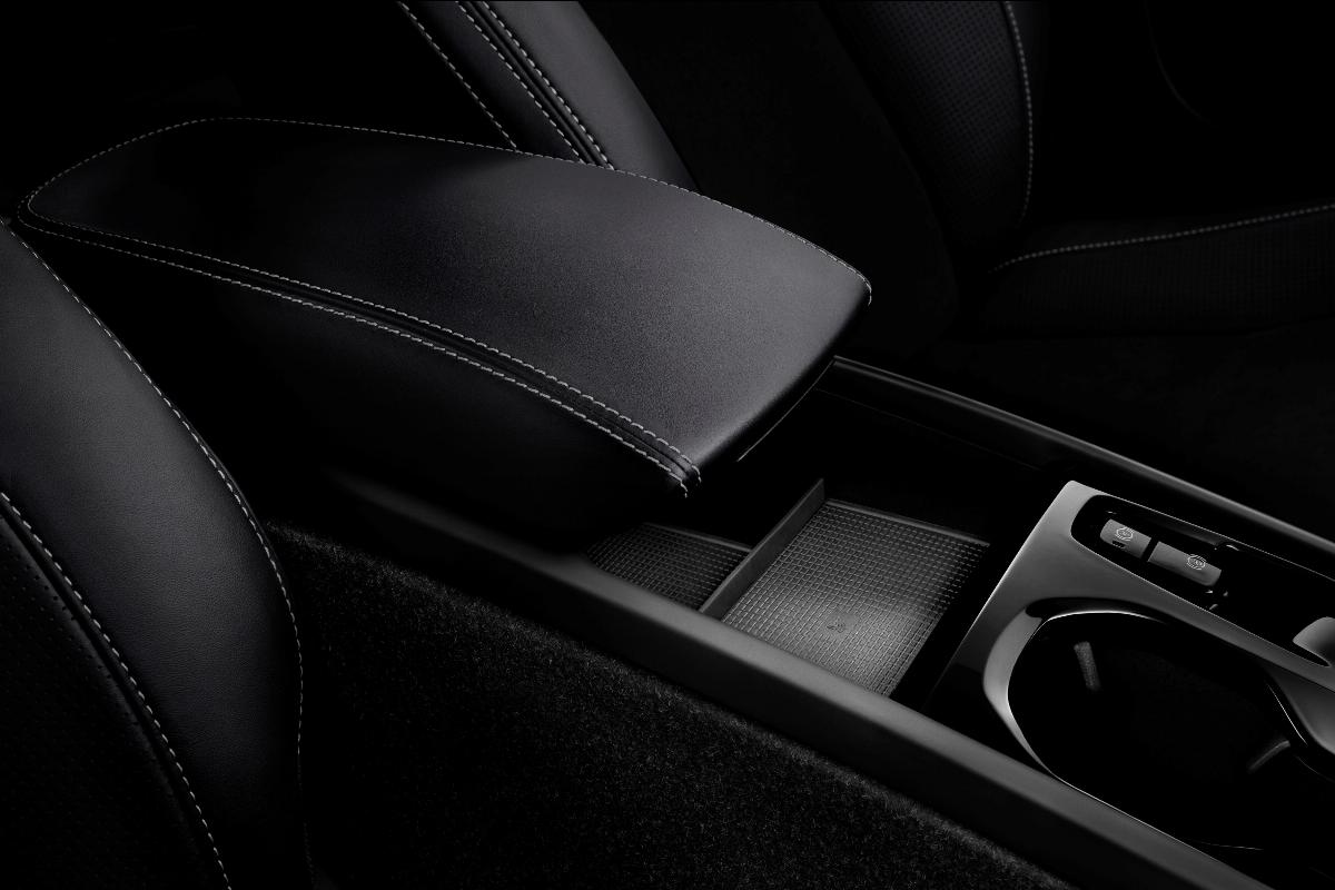 Volvo anuncia chegada do XC40 Plug-in Hybrid e já sabemos os preços
