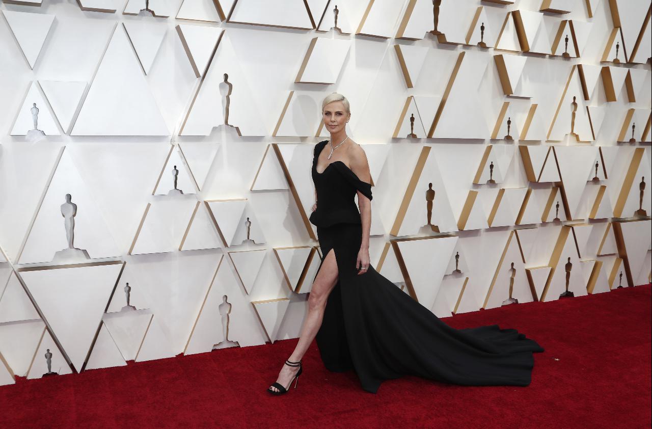 Os acessórios do Oscar 2018: as 7 melhores joias e
