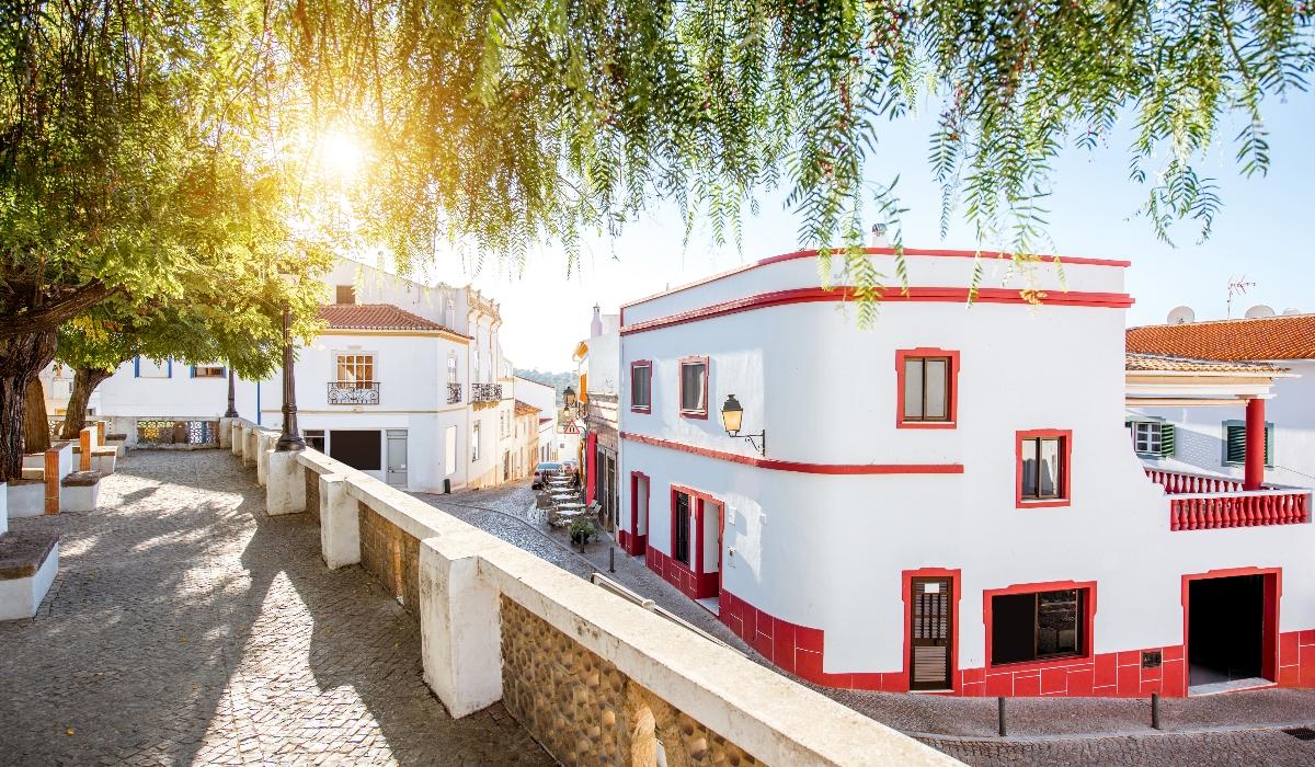 O roteiro perfeito para ficar a conhecer Alte, a aldeia mais típica do Algarve