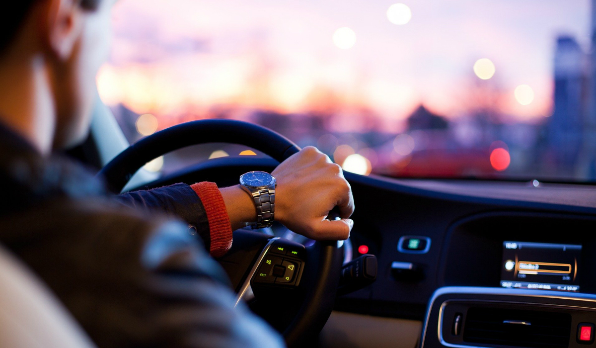 Viver sem carro? 53% dos portugueses dizem que sim