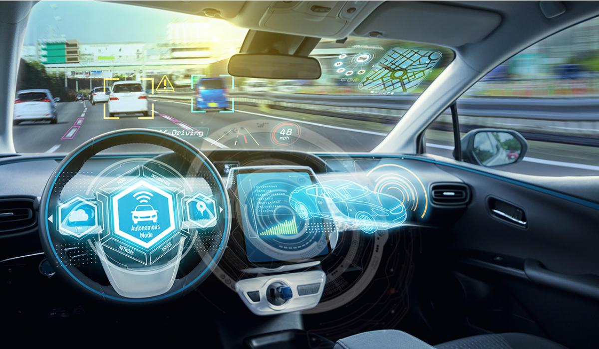 Um terço dos condutores não sabe utilizar a tecnologia dos veículos