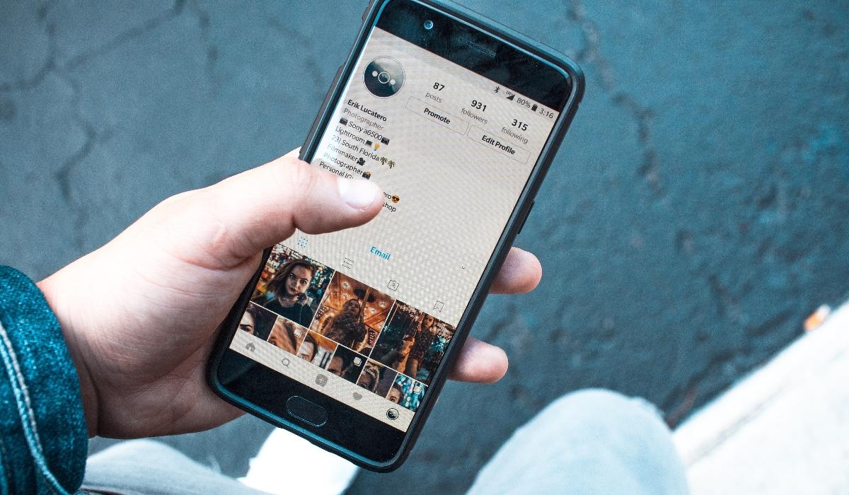 Instagram rejeita alteração há muito pedida pelos utilizadores