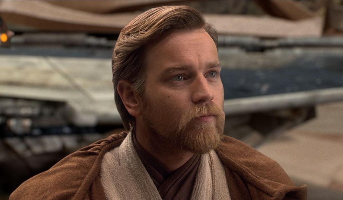 Revelados novos detalhes sobre a série de Obi-Wan Kenobi