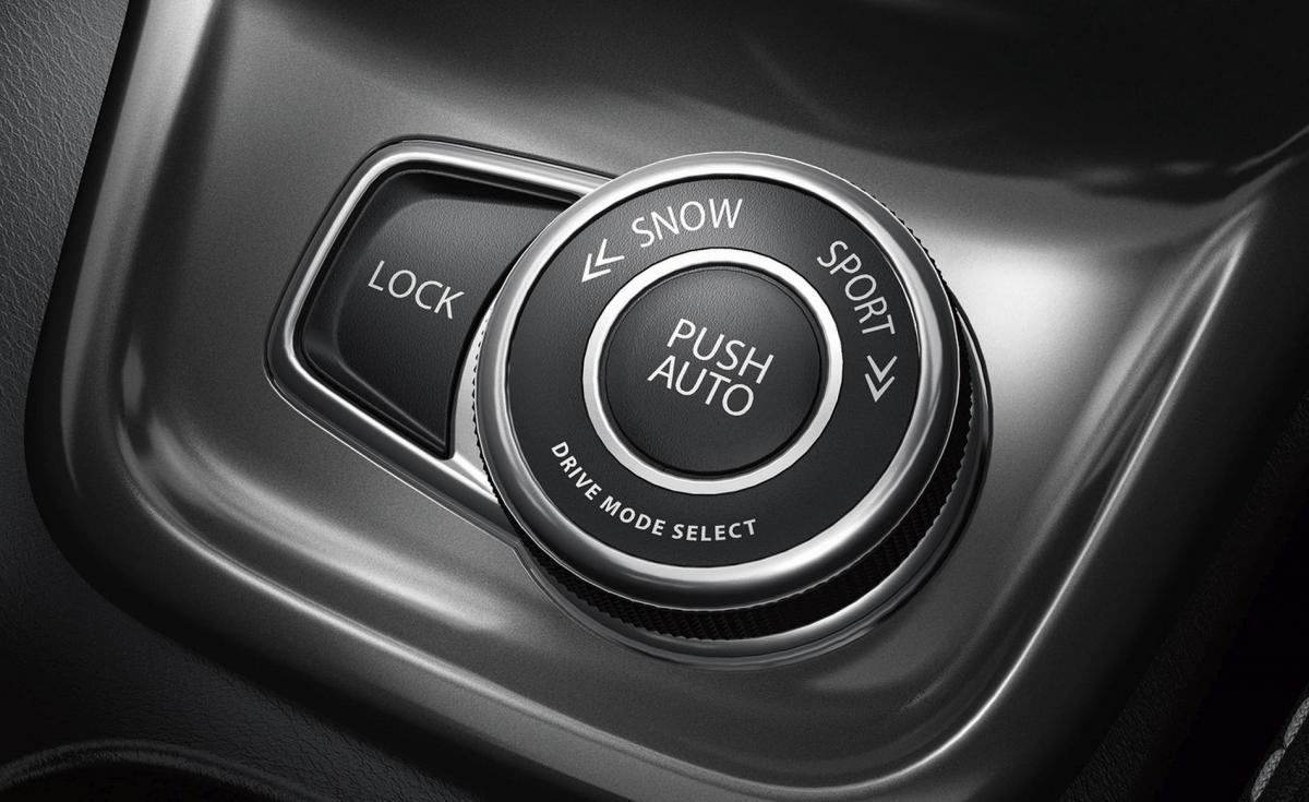 Suzuki Vitara estreia novo sistema mild-hybrid a pensar nas emissões CO2