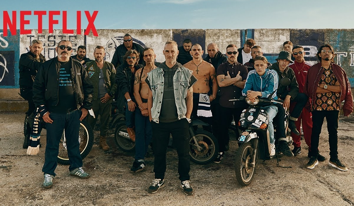 Ultras, o filme sobre hooligans que promete dar que falar