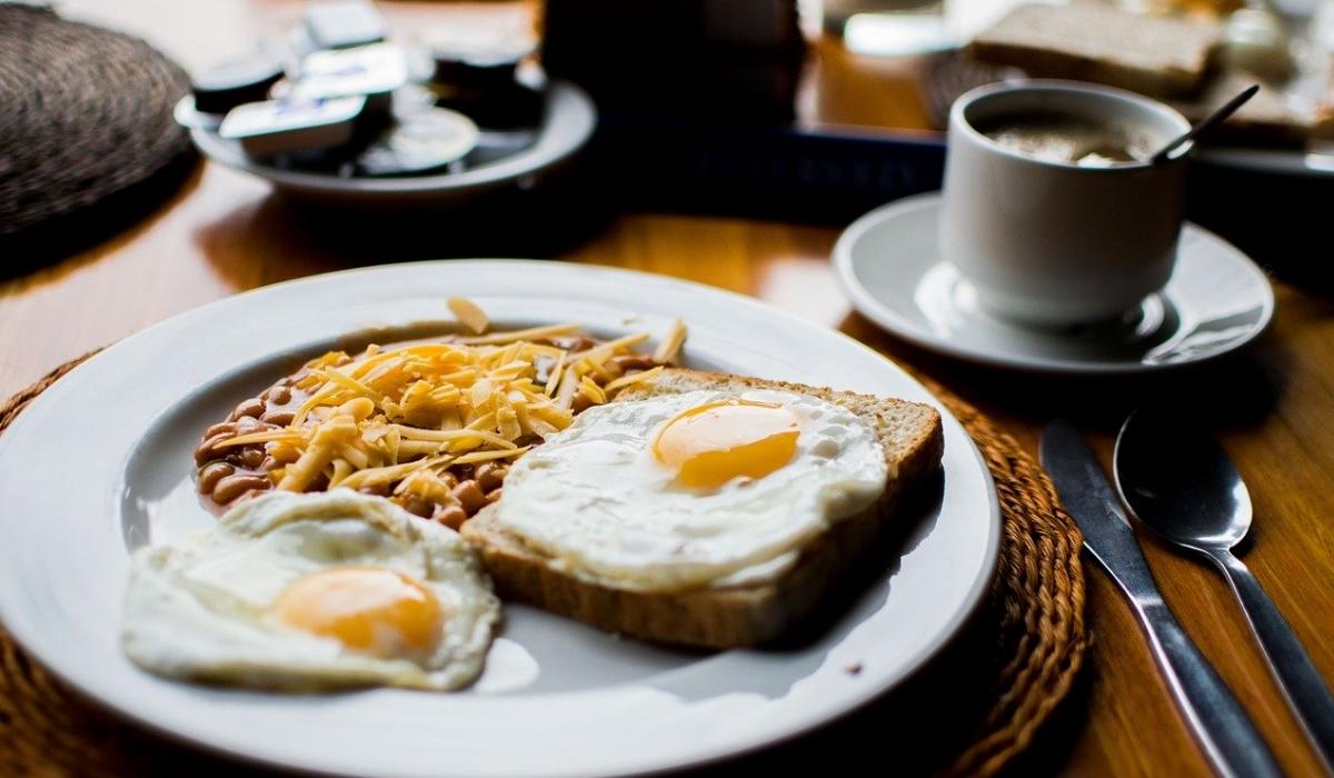 4 alimentos calóricos que ajudam a emagrecer