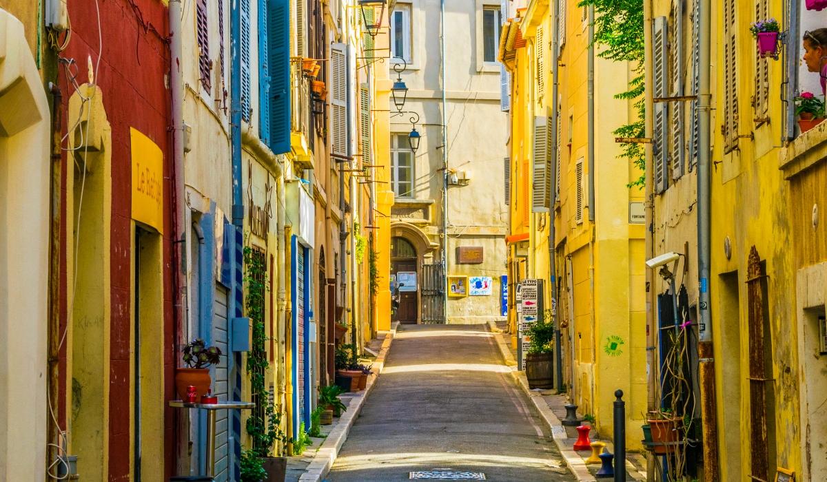 Estes são 5 dos melhores bairros europeus para viver e passear