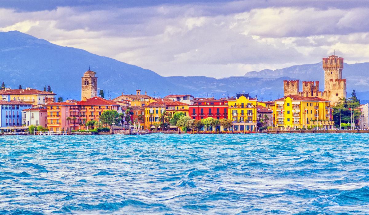 Brescia, a cidade italiana que é uma lição de história a céu aberto