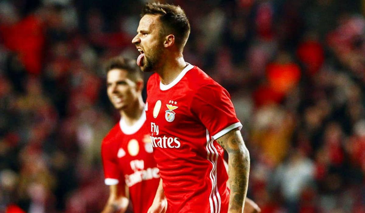A aposta múltipla que lhe pode dar bom lucro nos jogos das meias-finais da Taça de Portugal