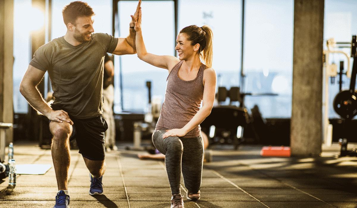9 motivos pelos quais não está a perder peso