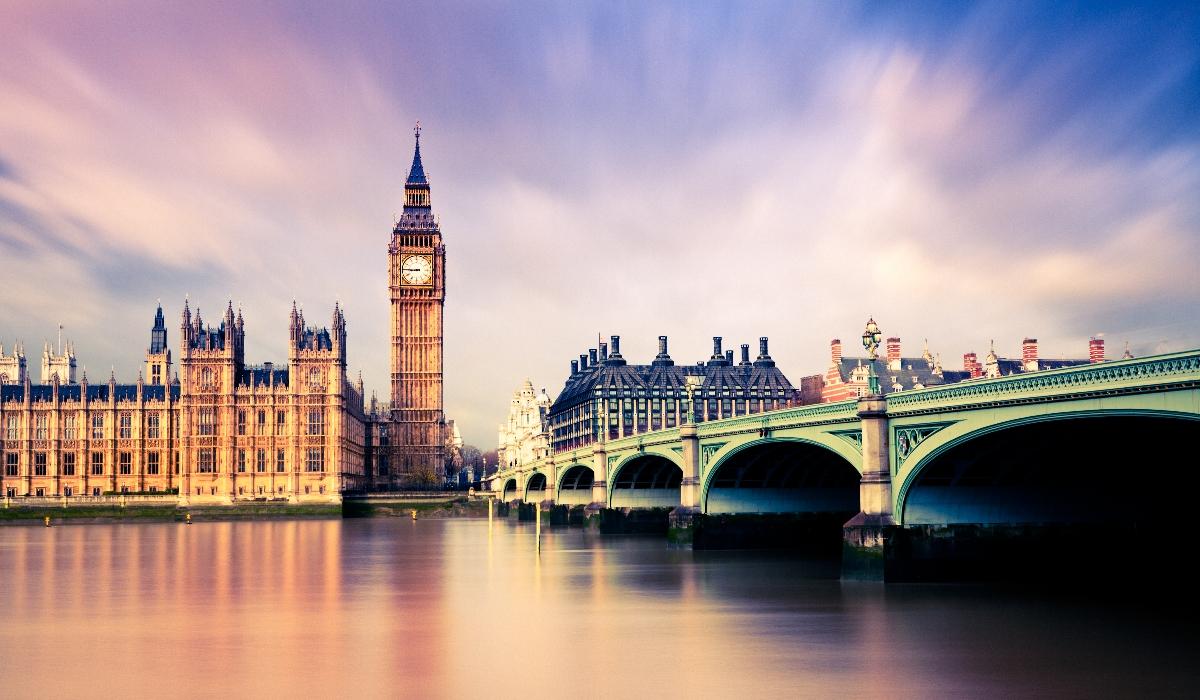 5 hostels muito baratos e cheios de charme para uma escapadinha a Londres