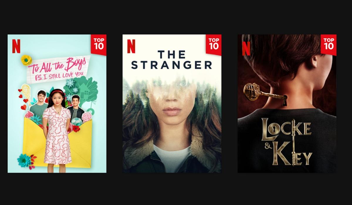 Netflix lança funcionalidade que promete poupar tempo aos utilizadores