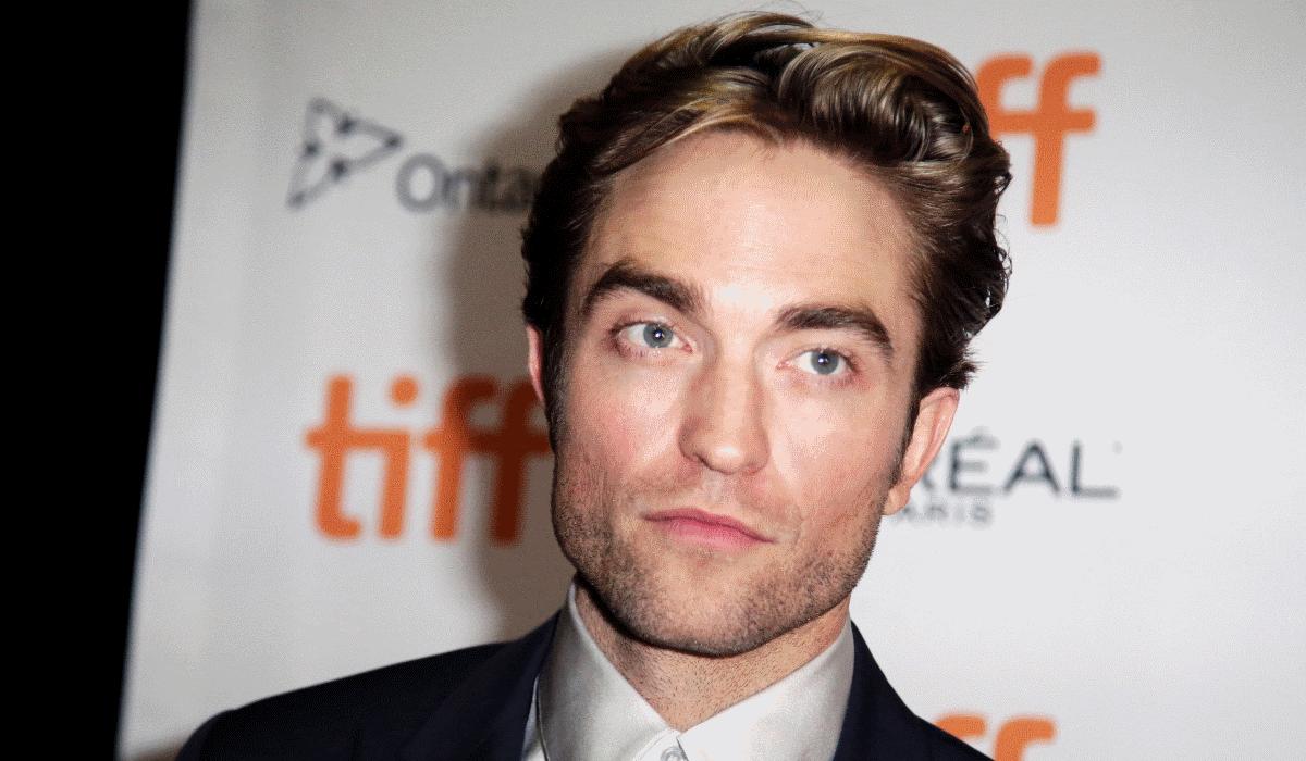 Os 6 rostos mais perfeitos do mundo estão em Hollywood