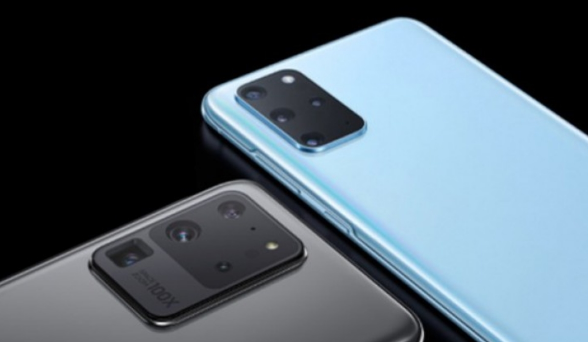 Fuga de informação revela preço do novo Samsung Galaxy S20