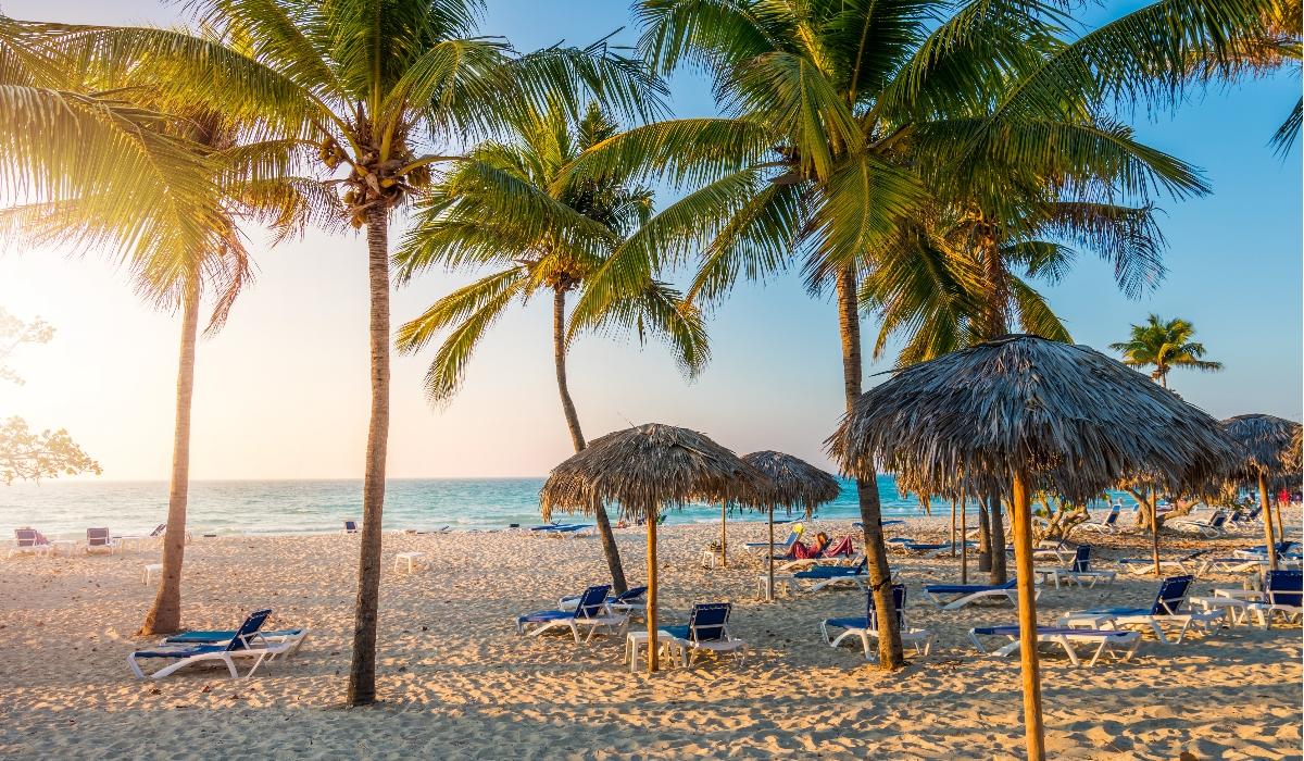 5 resorts para passar umas férias de sonho em Varadero