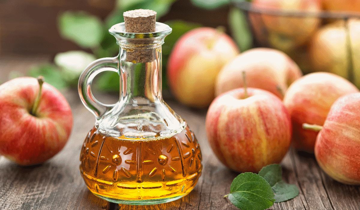 Vinagre pode ser a solução para acelerar o metabolismo e emagrecer