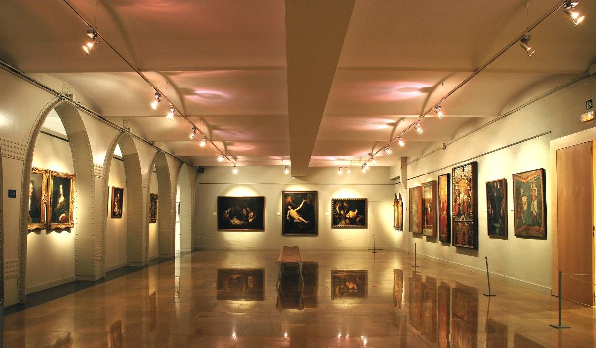 Estes 500 museus oferecem visitas virtuais e são ideais para se entreter nesta quarentena