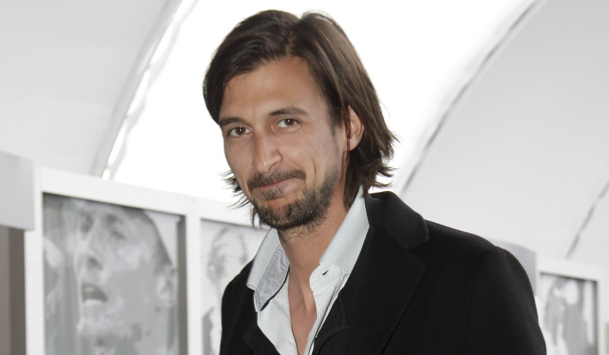 Bruno Nogueira, e muitos outros nomes, para ver em peças de teatro online grátis