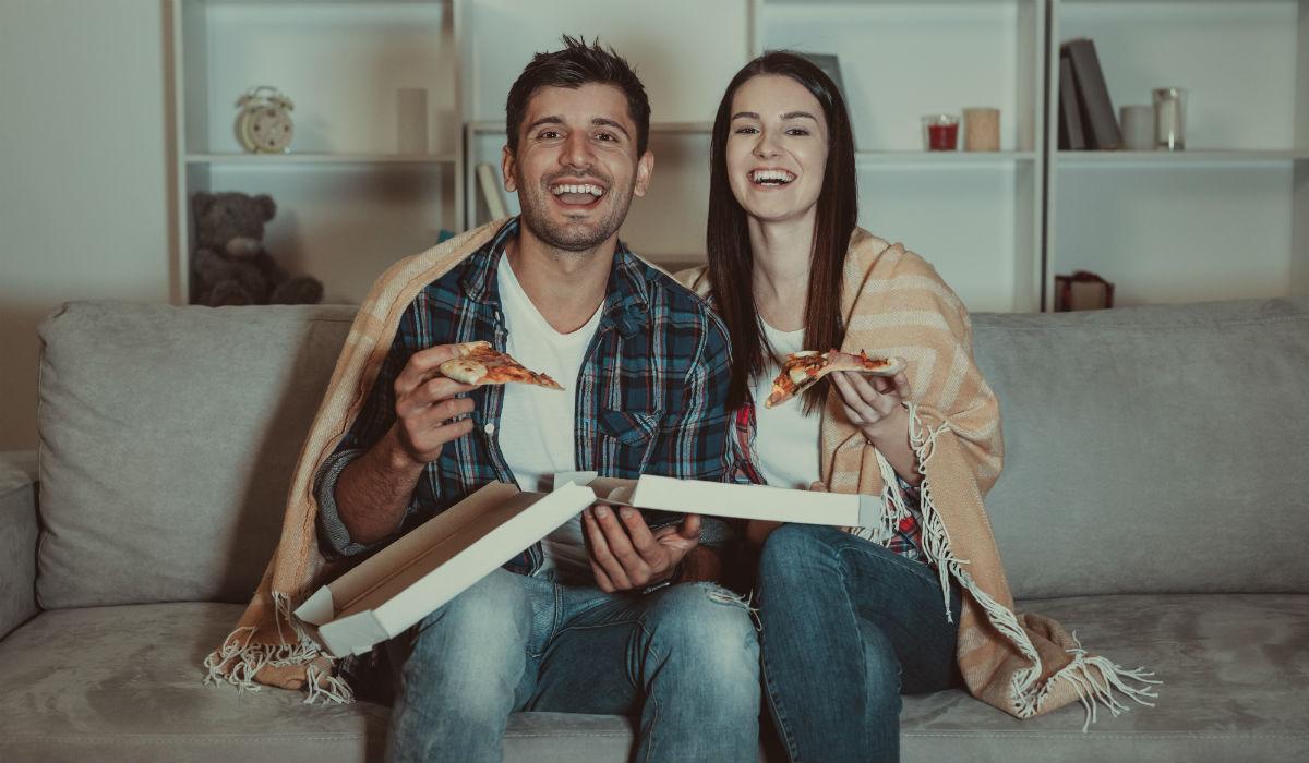 Descubra a razão que leva o sexo a ser cada vez menos uma prioridade para os casais