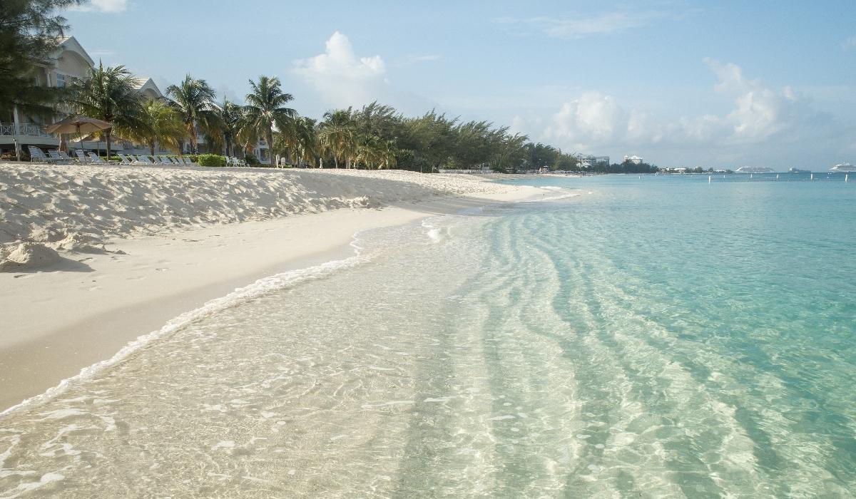 5 ilhas de sonho pouco conhecidas nas Caraíbas